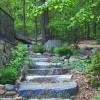 Perennials And Walkways – Cortlandt, NY